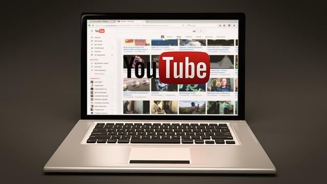 Youtube影片行銷